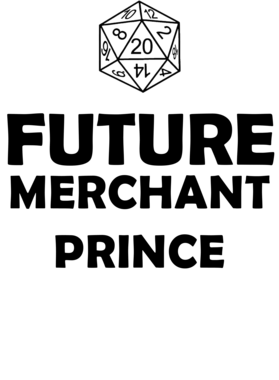 https://d1w8c6s6gmwlek.cloudfront.net/gamerbwear.com/overlays/165/919/16591967.png img