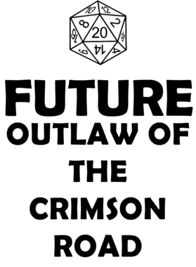 https://d1w8c6s6gmwlek.cloudfront.net/gamerbwear.com/overlays/165/923/16592372.png img