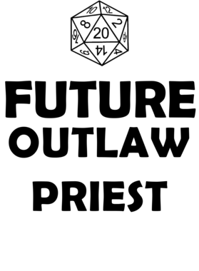 https://d1w8c6s6gmwlek.cloudfront.net/gamerbwear.com/overlays/165/923/16592376.png img