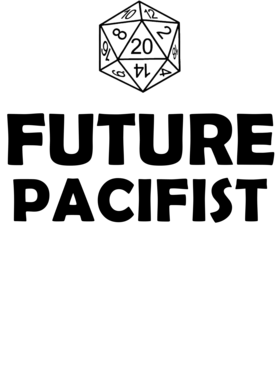 https://d1w8c6s6gmwlek.cloudfront.net/gamerbwear.com/overlays/165/923/16592379.png img