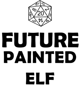 https://d1w8c6s6gmwlek.cloudfront.net/gamerbwear.com/overlays/165/923/16592389.png img