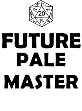 https://d1w8c6s6gmwlek.cloudfront.net/gamerbwear.com/overlays/165/924/16592404.png img