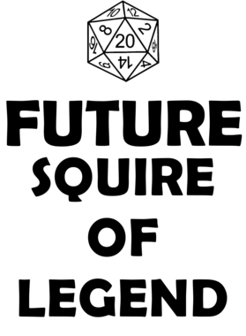 https://d1w8c6s6gmwlek.cloudfront.net/gamerbwear.com/overlays/165/942/16594224.png img