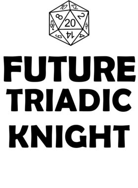 https://d1w8c6s6gmwlek.cloudfront.net/gamerbwear.com/overlays/165/951/16595133.png img