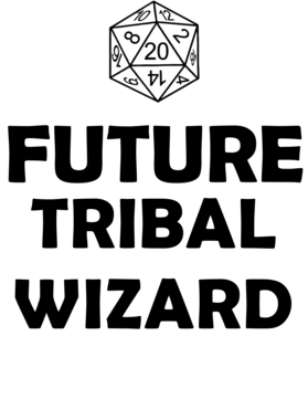 https://d1w8c6s6gmwlek.cloudfront.net/gamerbwear.com/overlays/165/951/16595163.png img