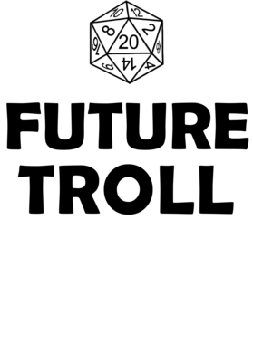 https://d1w8c6s6gmwlek.cloudfront.net/gamerbwear.com/overlays/165/951/16595175.png img
