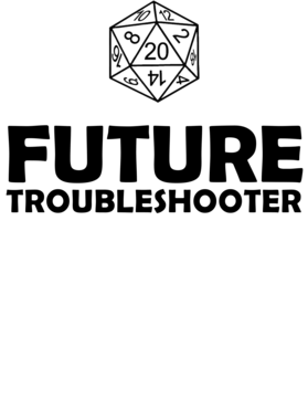 https://d1w8c6s6gmwlek.cloudfront.net/gamerbwear.com/overlays/165/951/16595191.png img