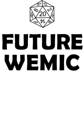 https://d1w8c6s6gmwlek.cloudfront.net/gamerbwear.com/overlays/165/958/16595835.png img