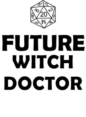 https://d1w8c6s6gmwlek.cloudfront.net/gamerbwear.com/overlays/165/960/16596053.png img