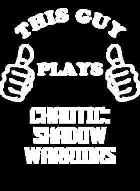 https://d1w8c6s6gmwlek.cloudfront.net/gamerbwear.com/overlays/316/513/31651322.png img