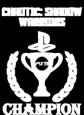 https://d1w8c6s6gmwlek.cloudfront.net/gamerbwear.com/overlays/316/733/31673311.png img
