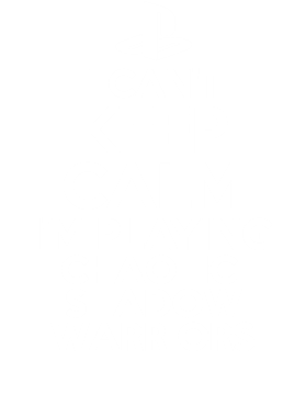 https://d1w8c6s6gmwlek.cloudfront.net/gamerbwear.com/overlays/316/814/31681494.png img