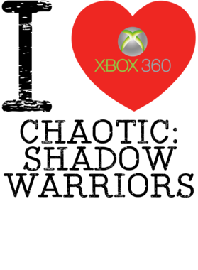 https://d1w8c6s6gmwlek.cloudfront.net/gamerbwear.com/overlays/316/910/31691053.png img