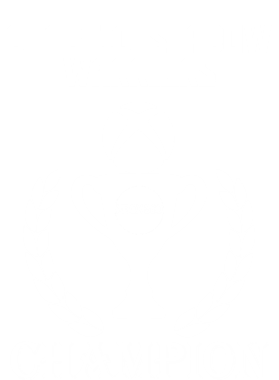 https://d1w8c6s6gmwlek.cloudfront.net/gamerbwear.com/overlays/316/912/31691230.png img
