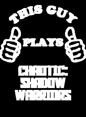 https://d1w8c6s6gmwlek.cloudfront.net/gamerbwear.com/overlays/316/916/31691628.png img