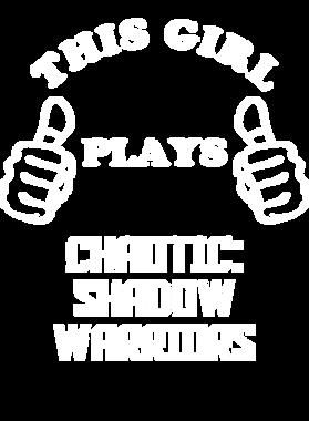 https://d1w8c6s6gmwlek.cloudfront.net/gamerbwear.com/overlays/316/918/31691879.png img