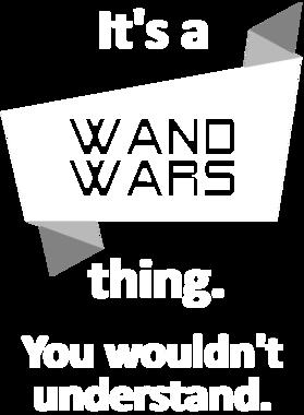https://d1w8c6s6gmwlek.cloudfront.net/gamerbwear.com/overlays/317/204/31720451.png img
