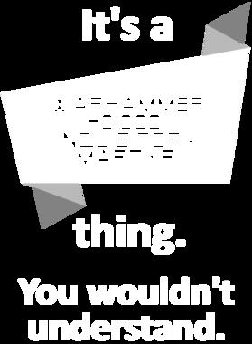 https://d1w8c6s6gmwlek.cloudfront.net/gamerbwear.com/overlays/317/204/31720462.png img