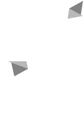 https://d1w8c6s6gmwlek.cloudfront.net/gamerbwear.com/overlays/317/204/31720473.png img