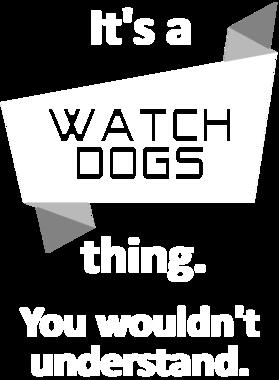 https://d1w8c6s6gmwlek.cloudfront.net/gamerbwear.com/overlays/317/204/31720477.png img