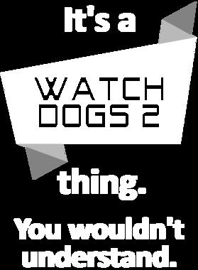 https://d1w8c6s6gmwlek.cloudfront.net/gamerbwear.com/overlays/317/204/31720481.png img