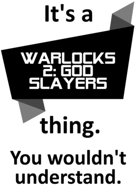 https://d1w8c6s6gmwlek.cloudfront.net/gamerbwear.com/overlays/317/205/31720508.png img