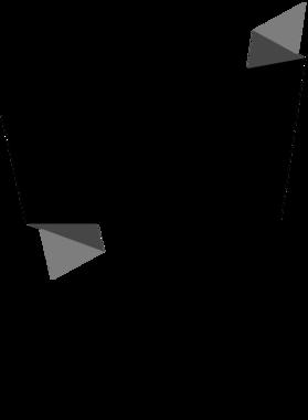 https://d1w8c6s6gmwlek.cloudfront.net/gamerbwear.com/overlays/317/205/31720521.png img