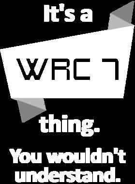 https://d1w8c6s6gmwlek.cloudfront.net/gamerbwear.com/overlays/317/205/31720561.png img