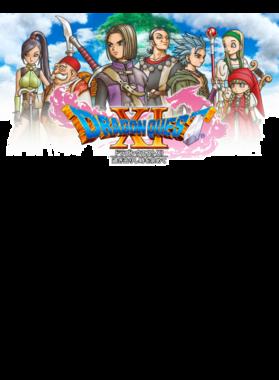 https://d1w8c6s6gmwlek.cloudfront.net/gamerbwear.com/overlays/345/855/34585562.png img