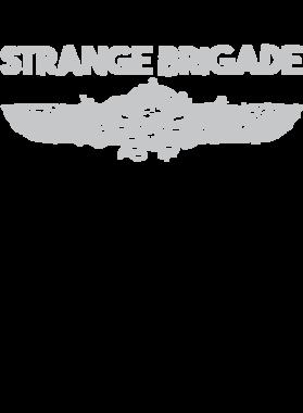 https://d1w8c6s6gmwlek.cloudfront.net/gamerbwear.com/overlays/345/855/34585572.png img