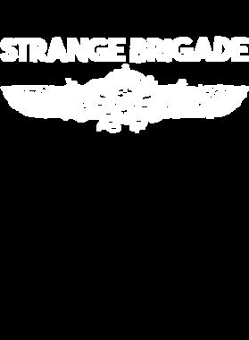 https://d1w8c6s6gmwlek.cloudfront.net/gamerbwear.com/overlays/345/855/34585574.png img