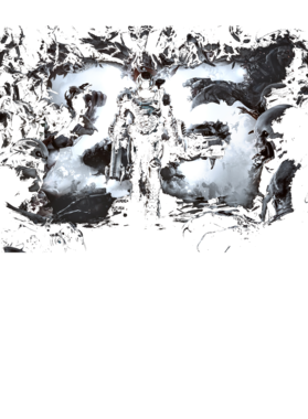 https://d1w8c6s6gmwlek.cloudfront.net/gamerbwear.com/overlays/376/457/37645745.png img