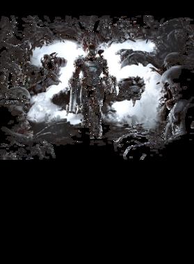https://d1w8c6s6gmwlek.cloudfront.net/gamerbwear.com/overlays/376/457/37645747.png img