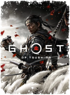 https://d1w8c6s6gmwlek.cloudfront.net/gamerbwear.com/overlays/385/675/38567528.png img