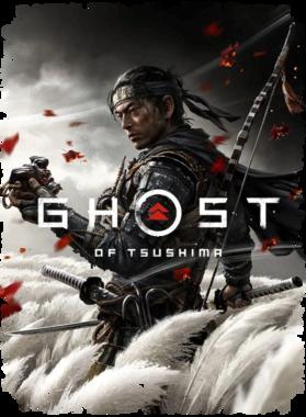 https://d1w8c6s6gmwlek.cloudfront.net/gamerbwear.com/overlays/385/675/38567533.png img