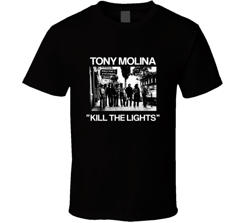 Loves Godzilla Mothra T Shirt