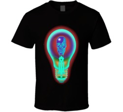 Incandescent-skull-lightbulb