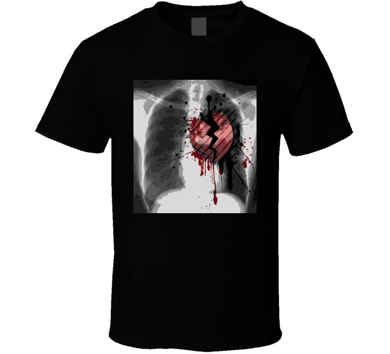 broken-hearted-x-ray