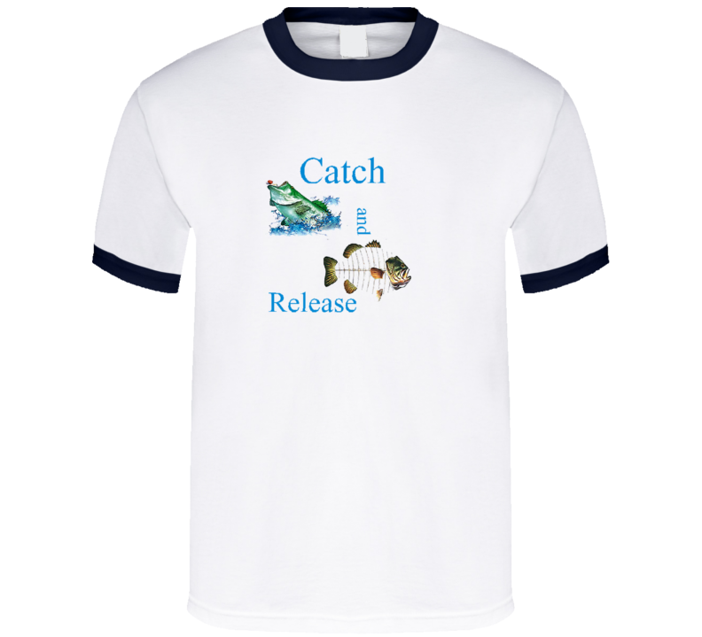 catch-and-release-fishing