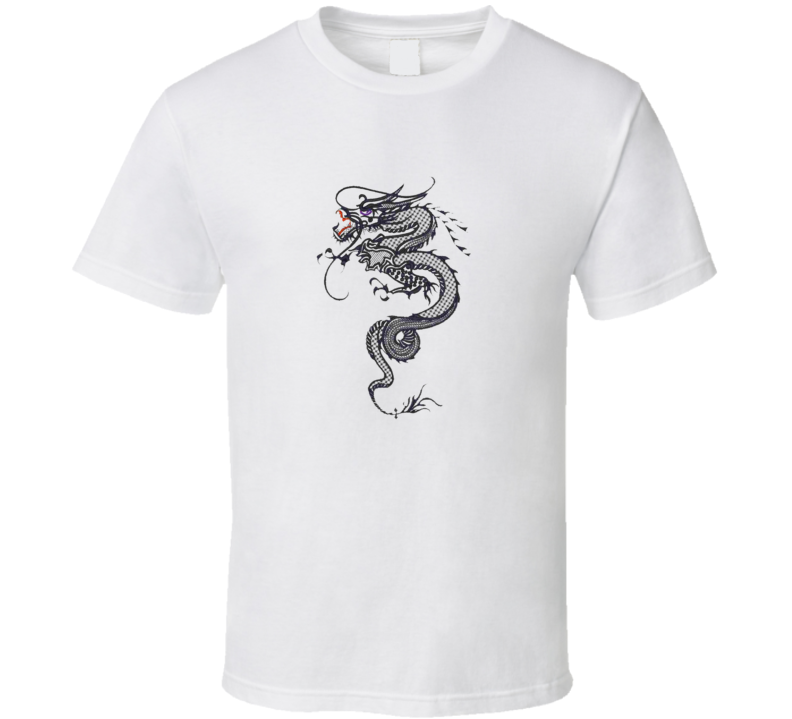 tribal-dragon-6