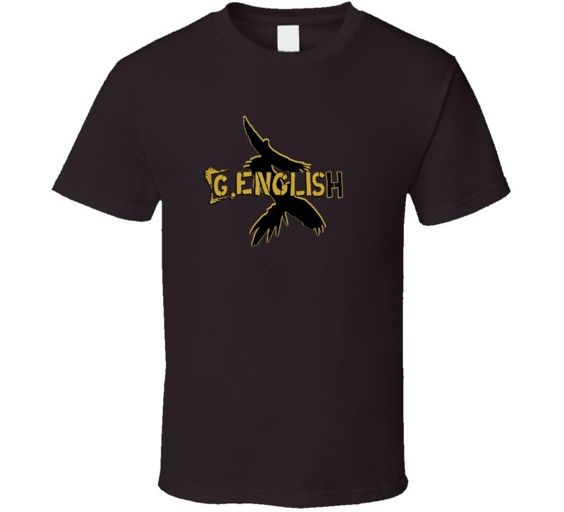 good-english-clothing-bird