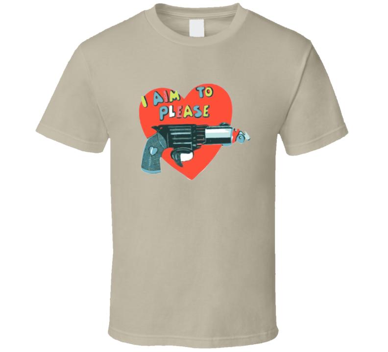 I-aim-to-please-gun-heart