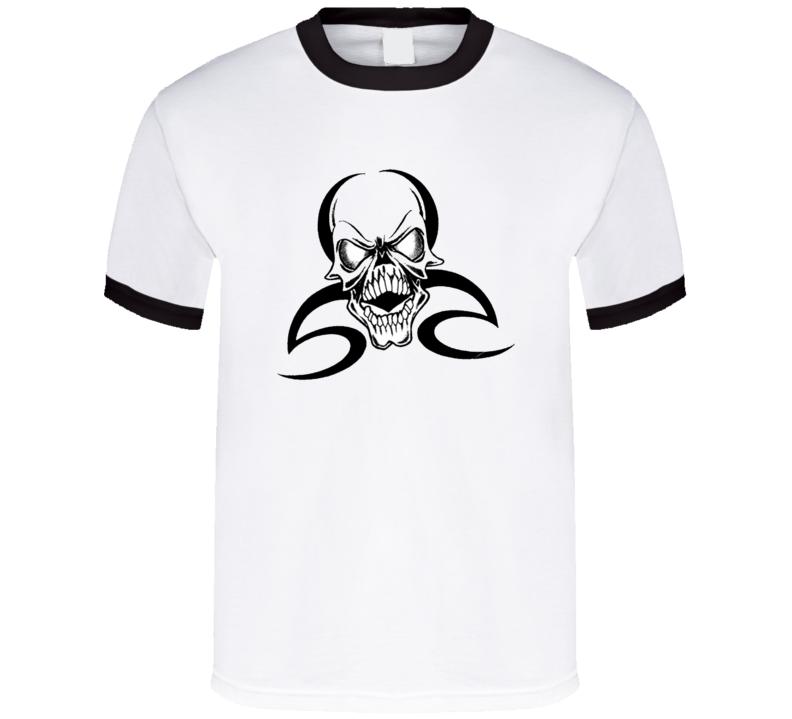 scarey-skull