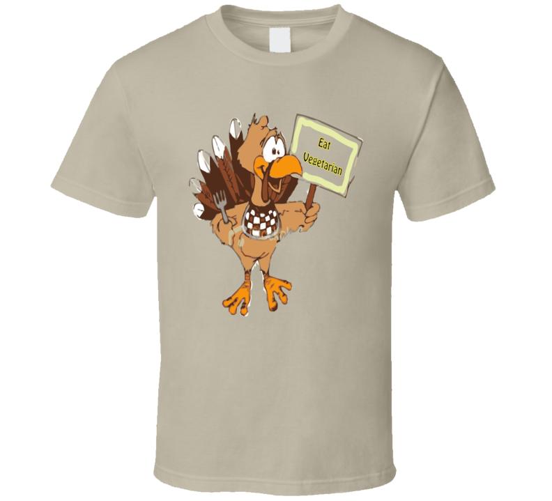 eat-vegetarian-turkey