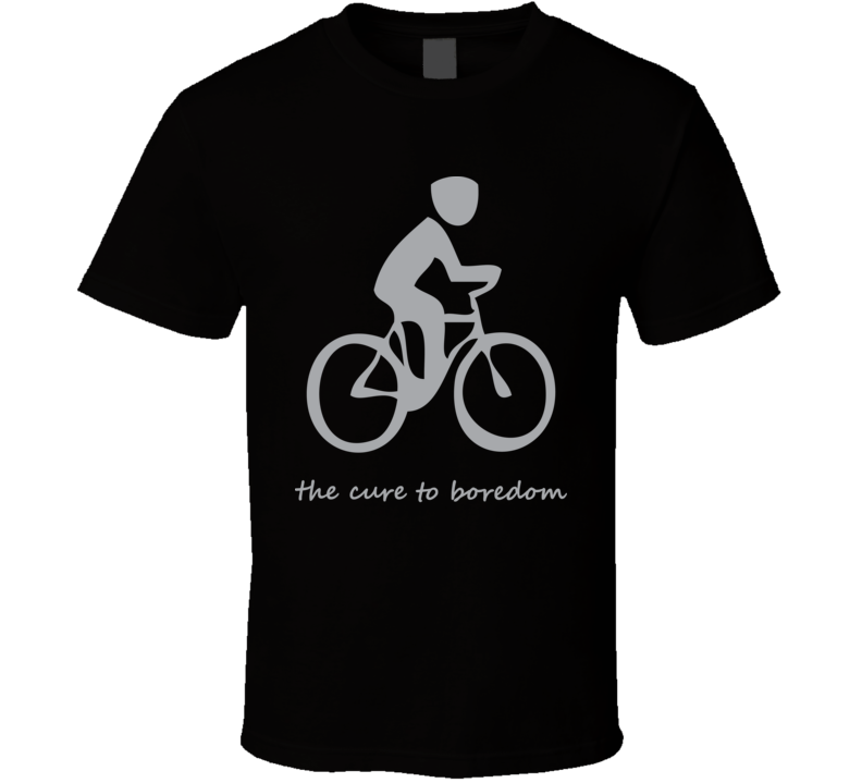 cycling-the-cure-to-boredom