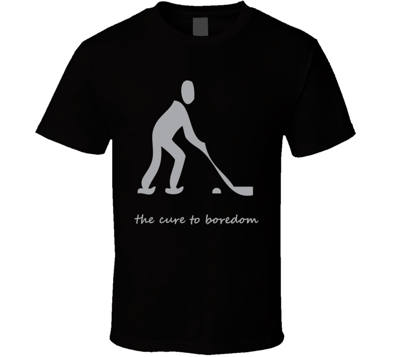 hockey-the-cure-to-boredom