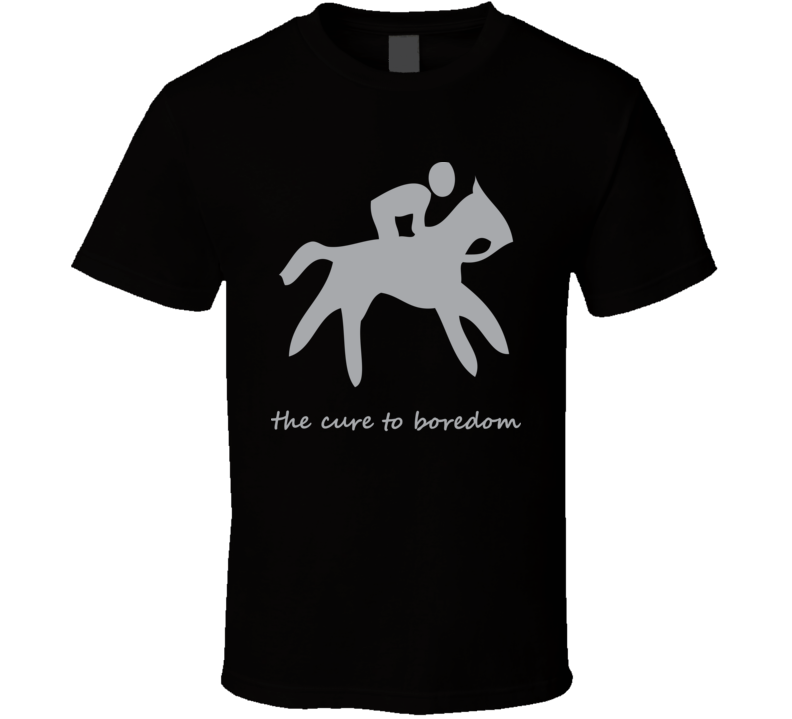 horseback-riding-the-cure-to-boredom