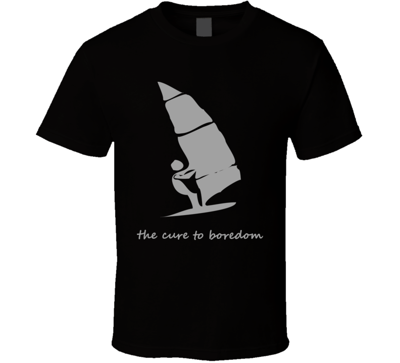 sailing-the-cure-to-boredom