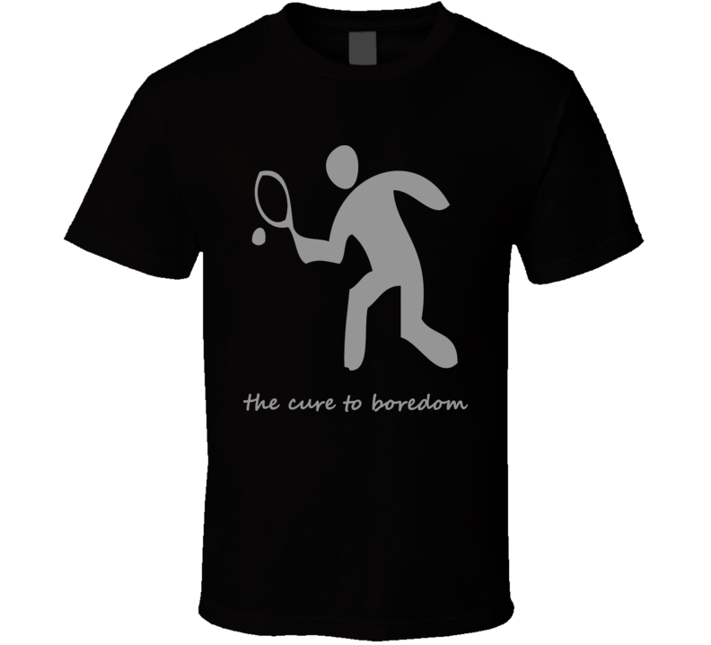 tennis-the-cure-to-boredom