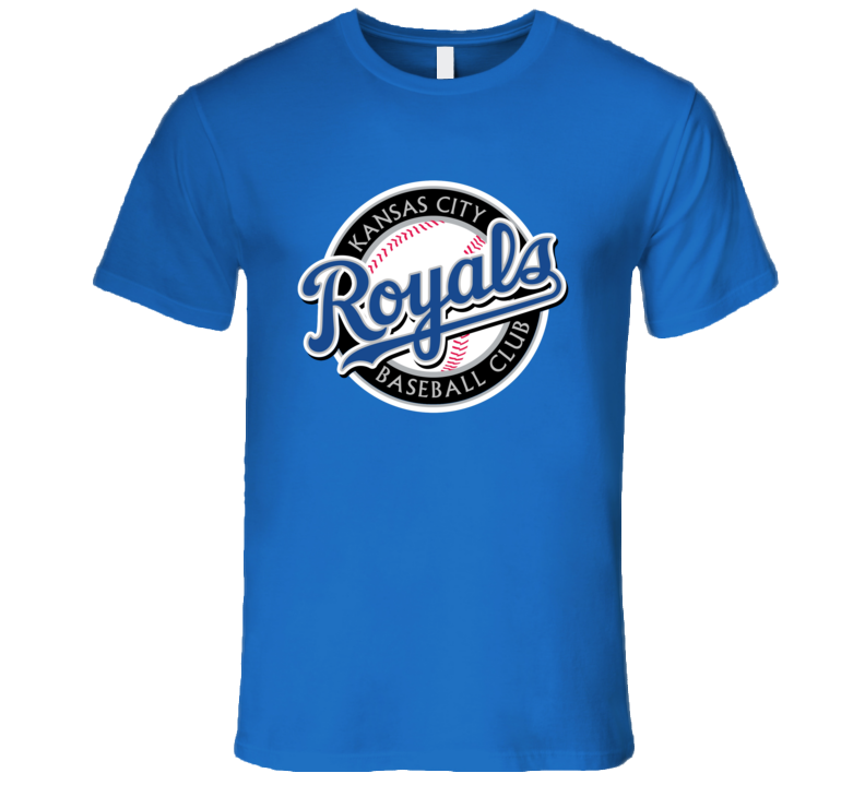 Kansas City Baseball ALCS Toronto Fan T Shirt